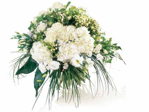 bouquet-de-mariee-2187719