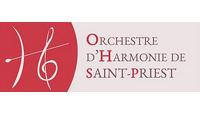 Concert à St Priest village ou ND de la Paix