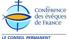 La conférence des évêques de France nous invite à réfléchir suite «à la crise des gilets jaunes»