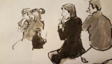 Concert Flûtes du Rhône
