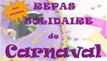 Carnaval solidaire