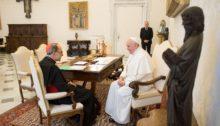 Flash Info – Lettre du cardinal Barbarin