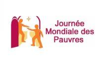 3ème JOURNÉE MONDIALE DES PAUVRES