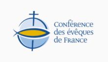 COVID-19 : Message des évêques de France aux catholiques et à tous nos concitoyens