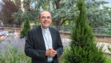 Message du cardinal Philippe Barbarin aux fidèles du diocèse de Lyon