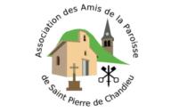 Concerts en l'église de St Pierre de Chandieu